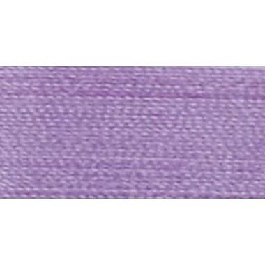 Sew-All Thread, Parma Violet, 273 Yards