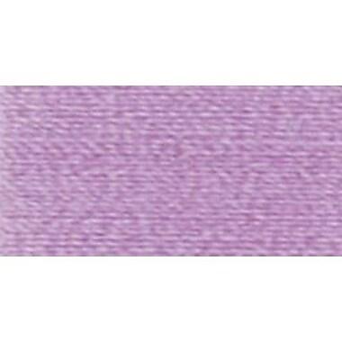 Sew-All Thread, Light Purple, 273 Yards