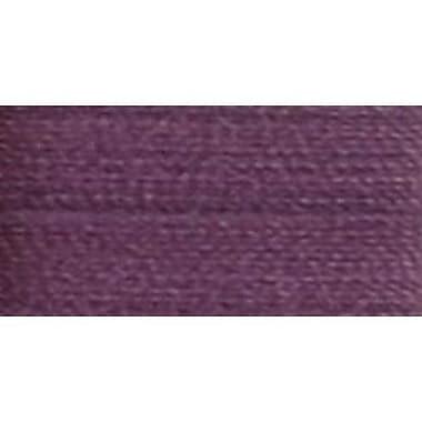 Sew-All Thread, Dark Plum, 273 Yards
