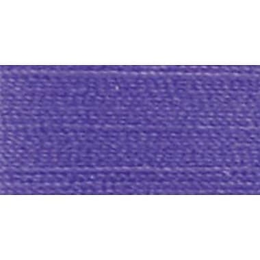 Sew-All Thread, Purple, 273 Yards