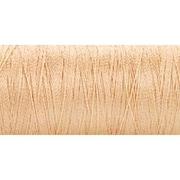Melrose Thread, Wicker, 600 Yards