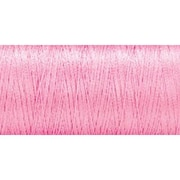 Melrose Thread, Petal Pink, 600 Yards