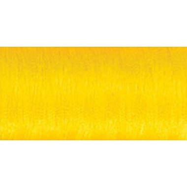 Melrose Thread, Daffodil, 600 Yards
