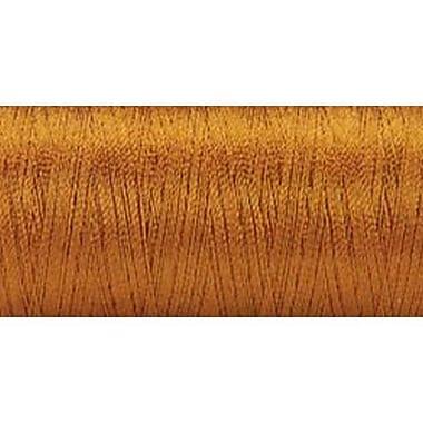 Melrose Thread, Almond, 600 Yards
