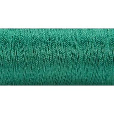 Melrose Thread, Blue Topaz, 600 Yards