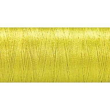 Melrose Thread, Spun Gold, 600 Yards