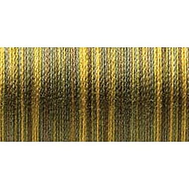 Sulky Blendables Thread 12 Weight, Foliage, 330 Yards