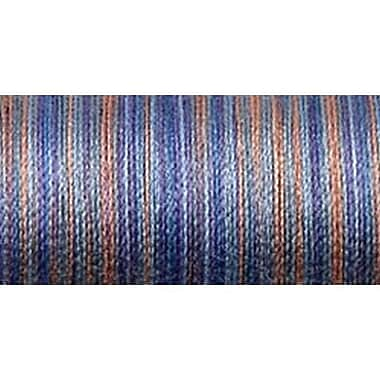 Sulky Blendables Thread 12 Weight, Country Colonial, 330 Yards