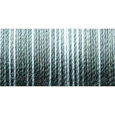 Sulky Blendables Thread 30 Weight, Saucy Sages, 500 Yards