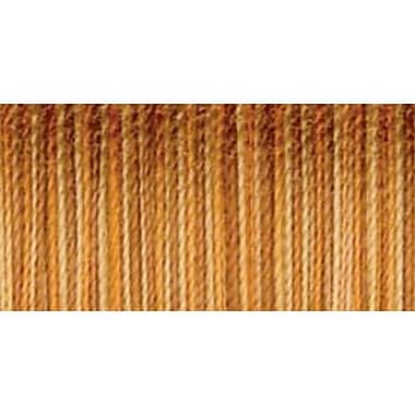 Sulky Blendables Thread 30 Weight, Butterscotch, 500 Yards