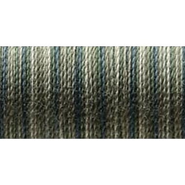 Sulky Blendables Thread 12 Weight, Pine Palette, 330 Yards