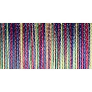 Sulky Blendables Thread 12 Weight, Wildflowers, 330 Yards