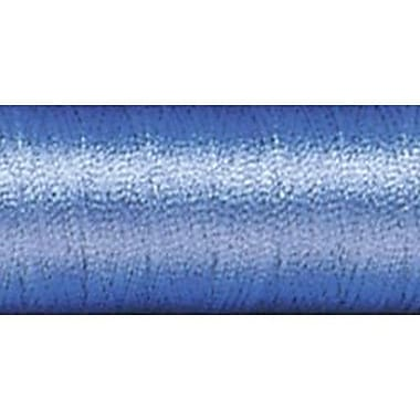 Sulky Rayon Thread 30 Weight, Baby Blue, 180 Yards