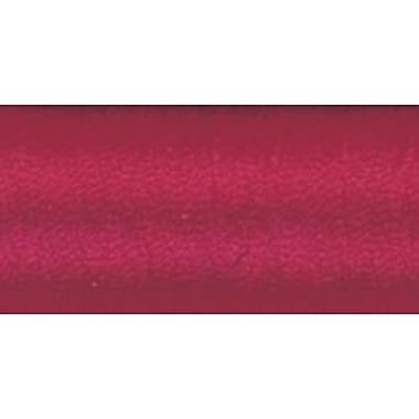 Sulky Rayon Thread 30 Weight, True Red, 180 Yards