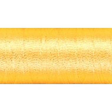 Sulky Rayon Thread 30 Weight, Primrose, 180 Yards