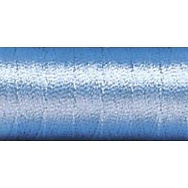 Sulky Rayon Thread 30 Weight, Powder Blue, 180 Yards