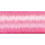 Sulky Rayon Thread 40 Weight 250 Yards, Pink, 250 Yards