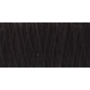 Sulky Premium Invisible Thread, Smoke, 440 Yards