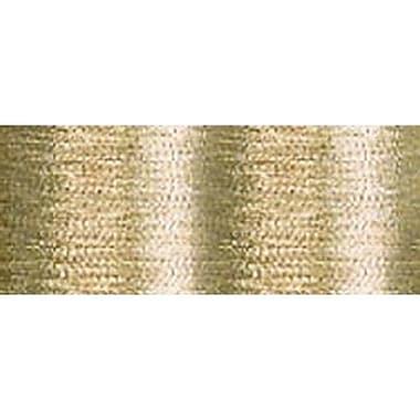 Madeira Metallic Thread