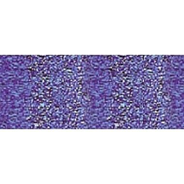 Madeira Metallic Thread, Blue, 200 Meters