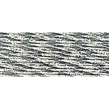 Madeira Rayon Thread Size 40, Armenian Melange, 200 Meters