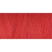 Star Mercerized Cotton Thread Variegated, Cherry Tomatoes, 1200 Yards