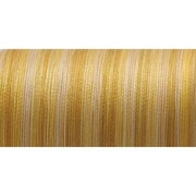 Silk Variegated Thread
