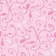Cotton Fabric, Swirlicious, 43/44in.W