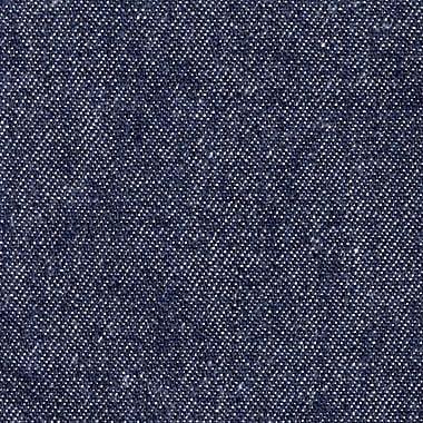 Denim Fabric, Indigo, 60