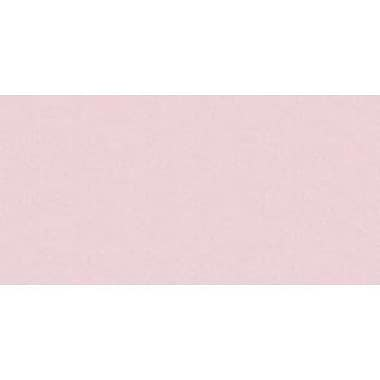 Broadcloth Solid, Light Pink, 45
