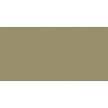 Broadcloth Solid, Khaki, 45