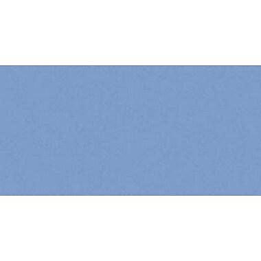 Broadcloth Solid, Medium Blue, 45