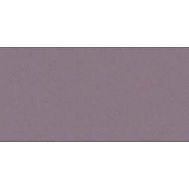 Broadcloth Solid, Dusty Plum, 45