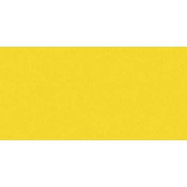 Rainbow Classic Felt, Yellow, 36