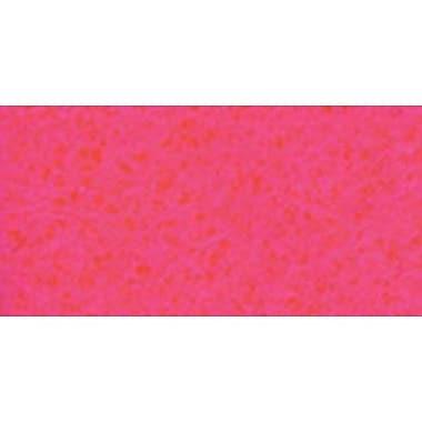 Rainbow Classic Felt, Shocking Pink, 72