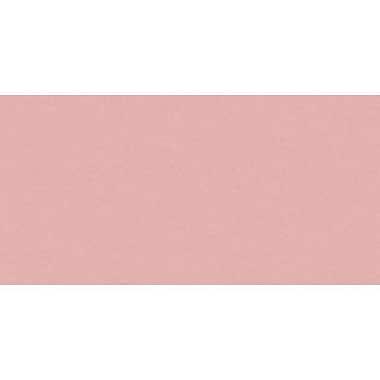 Rainbow Classic Felt, Baby Pink, 72