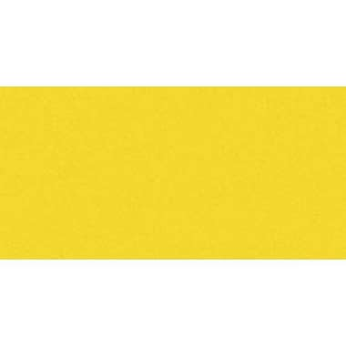 Rainbow Classic Felt, Yellow, 72