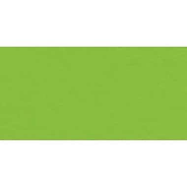 Rainbow Classic Felt, Neon Green, 72