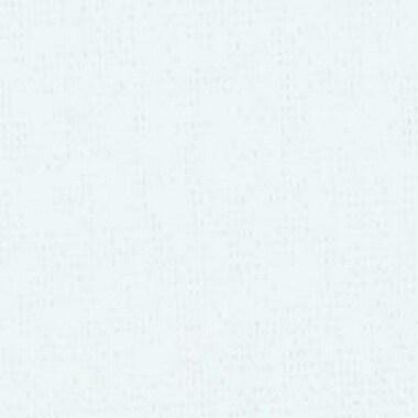 Duck/Canvas, White, 54/55