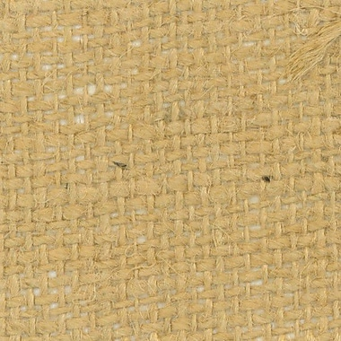 Bengal Burlap, Natural, 48