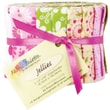 Fabric Palette Cotton, Flutterby, 42in.W