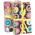 Fabric Bundle Assortment
