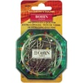 Bohin Glass Head Quilting Pins 1-7/8in., 100/Pack