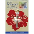 Colonial Needle Roxanne Sharps Hand Needles