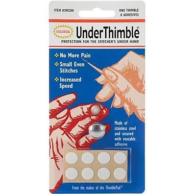 Under Thimble, 8/Pkg