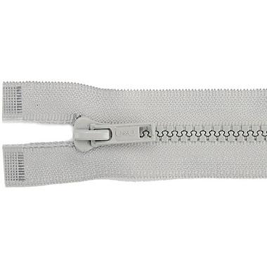 Sport Separating Zipper, 28