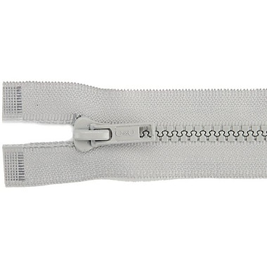 Sport Separating Zipper, 24