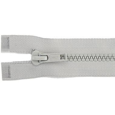 Sport Separating Zipper, 22