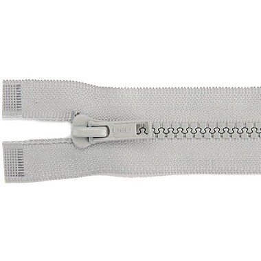 Sport Separating Zipper, 18