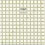 Omnigrid Quilter's Square, 12-1/2X12-1/2